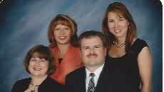 Staff Photo NE Oklahoma Hearing Aid Centers